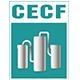CECF 2021第十三届上海国际蒸发及结晶技术设备展览会