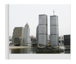 江阴市江中设备制造有限公司