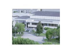 斯普莱力(中国)有限公司武汉办事处
