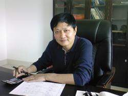 江苏嘉泰蒸发结晶设备有限公司