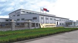 上海神农节能环保科技股份有限公司