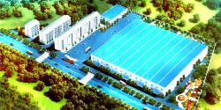 湖北双剑环境科技有限公司