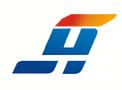 潍坊波瑞盐化工设备制造有限公司