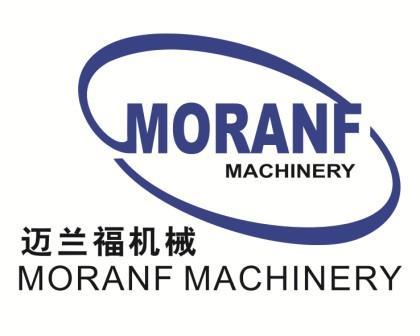 迈兰福机械