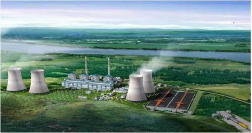 关于脱硫废水零排放不可不知的!