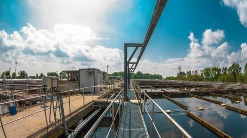 如何减低废水处理设备在运行中的成本?