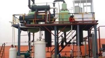 为什么要使用工业废水零排放?