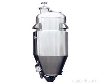 TQ-A直锥型提取罐