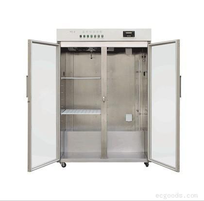 层析实验冷柜(双门)