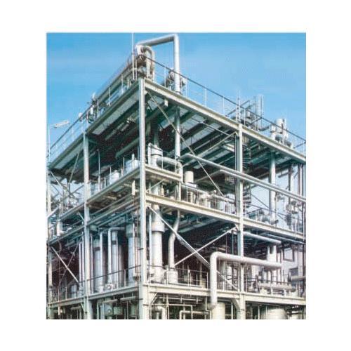 热供氯化钠、氯化镁浓缩结晶器