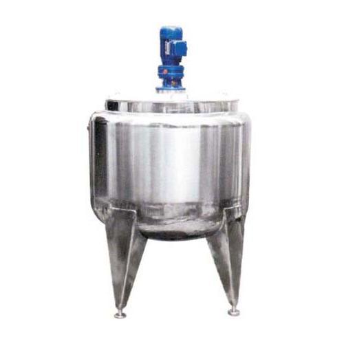 糖化锅/熬糖锅/电加热溶解罐