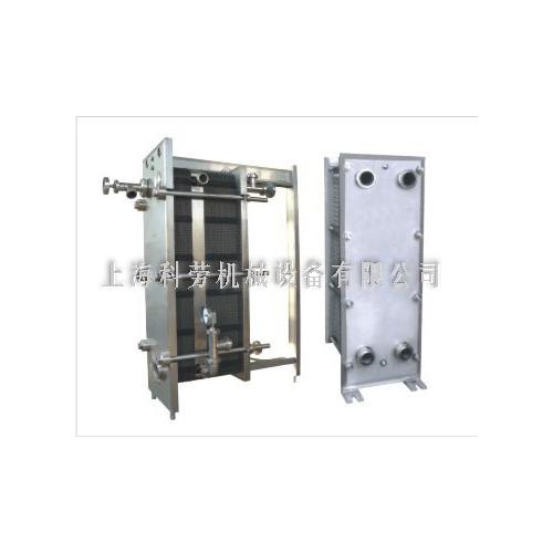 板式换热器/不锈钢热交换器