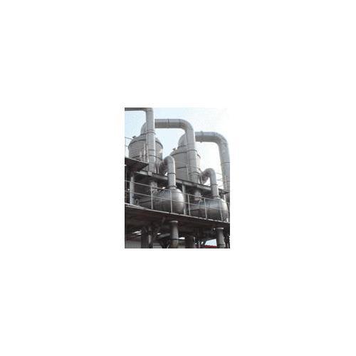 酸洗磷化废水蒸发设备