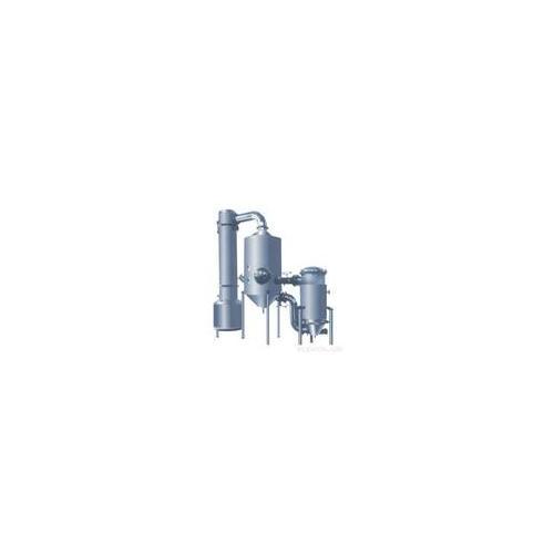 单效组合式蒸发器