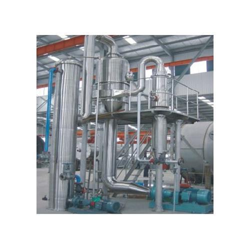 废盐水专用蒸发器