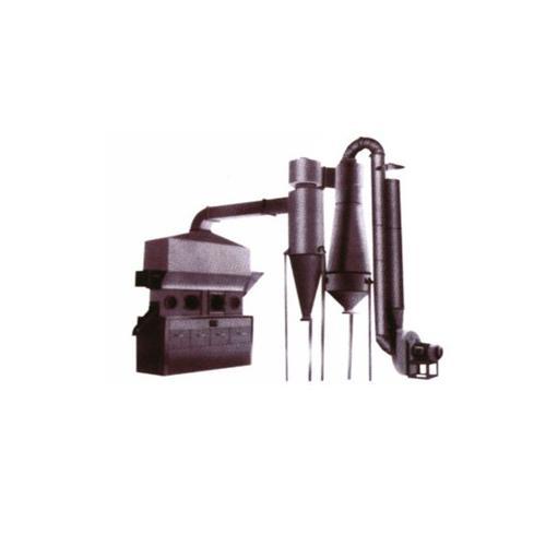 XF/YF系列沸腾干燥机