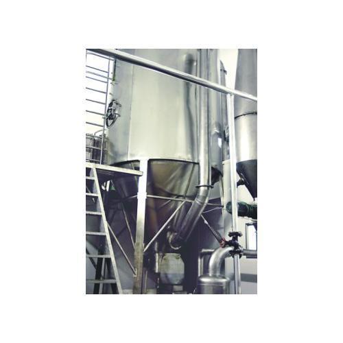 压力喷雾干燥塔(实验室专用)