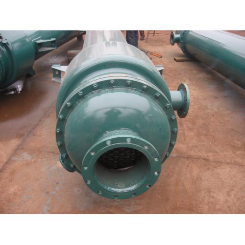 膜式蒸发器