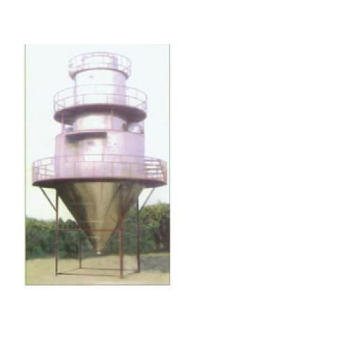 离心式干燥塔