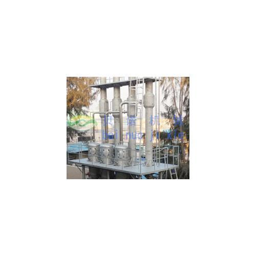 硫酸钠蒸发器