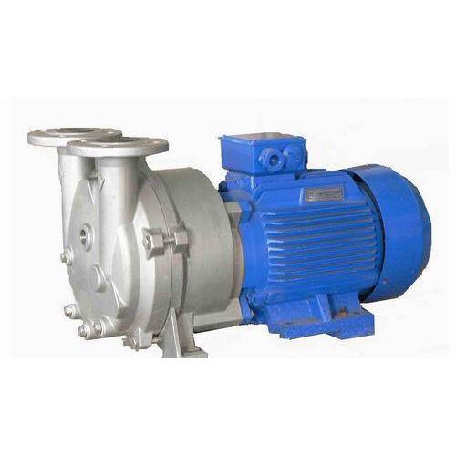 2BV5111真空泵