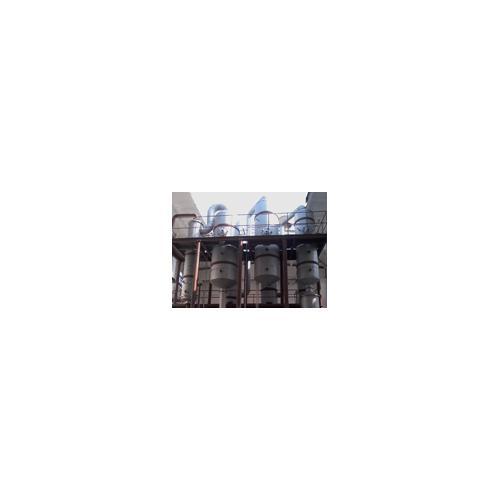 硫化碱废水专用蒸发结晶成套设备