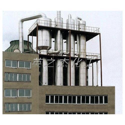 硫酸铵强制循环蒸发器