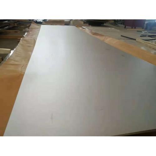 纯钛板质量好