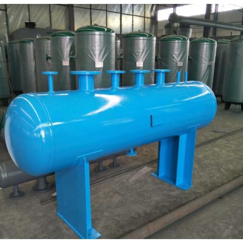 6立方8公斤储气罐,缓冲罐,厂家直销