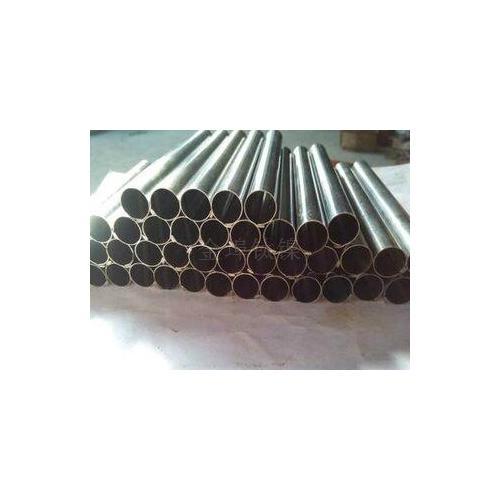 管 车制钼管 纯钼管 高温钼管 高精密钼管