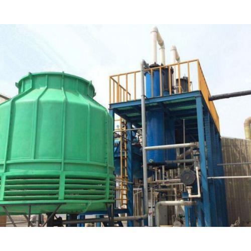 氯化铵蒸发浓缩设备