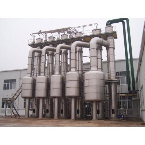 各种钛机械加工件 用于化工医药设备行业