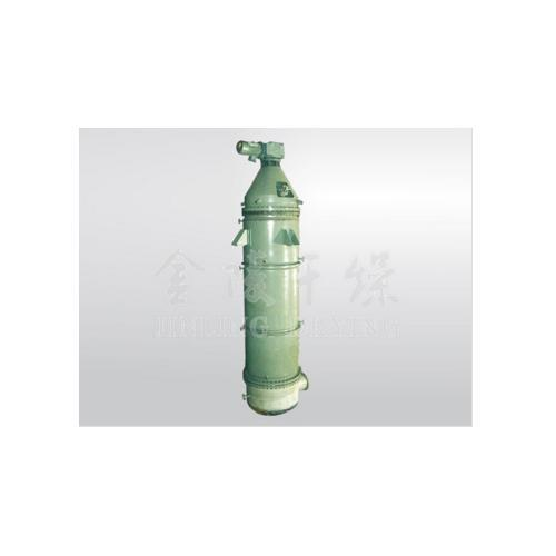 DZ系列分子蒸馏设备
