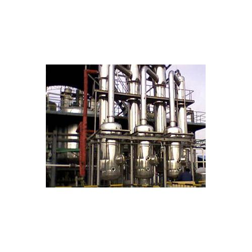 氯化钠蒸发器