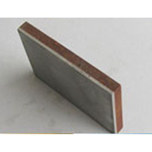 换热设备专用不锈钢复合板/金属复合板