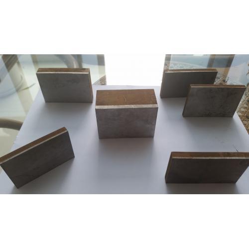 耐高温腐蚀不锈钢复合板型号规格材质
