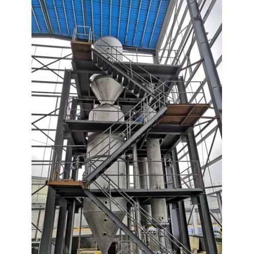 硫酸钠MVR专用蒸发器